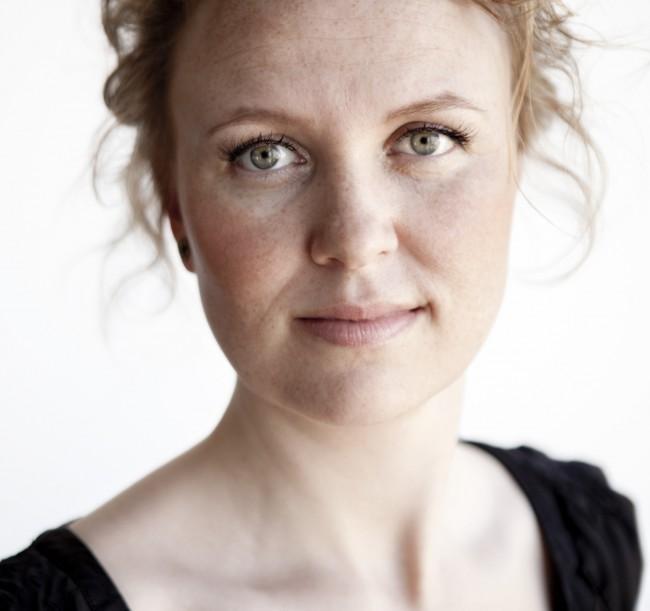 Linda Primdahl Jensen