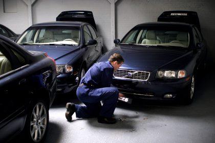 Volvo_nummerplade2_1